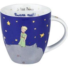 DC Comics: Schlüsselanhänger Batgirl, 7 cm (Plastoy 60706)