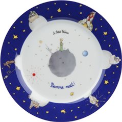 DC Comics: Keychain The Flash, 5 cm (Plastoy 60707)