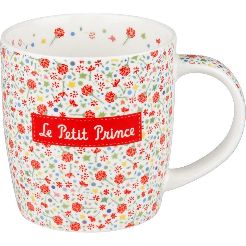DC Comics: Keychain Superman, 6 cm (Plastoy 60708)