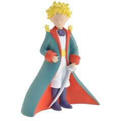 Tintin Mugs: Porcelain mug Tintin and Captain Haddock breakfast at Moulinsart Castle (Moulinsart 47984)