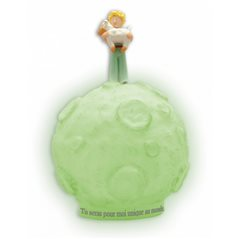 Porcelain mug Tintin, Snowy with Haddock at Moulinsart Castle (Moulinsart 47985)