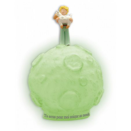 Porcelain mug Tintin, Snowy with Haddock at Moulinsart Castle (Moulinsart 47985)