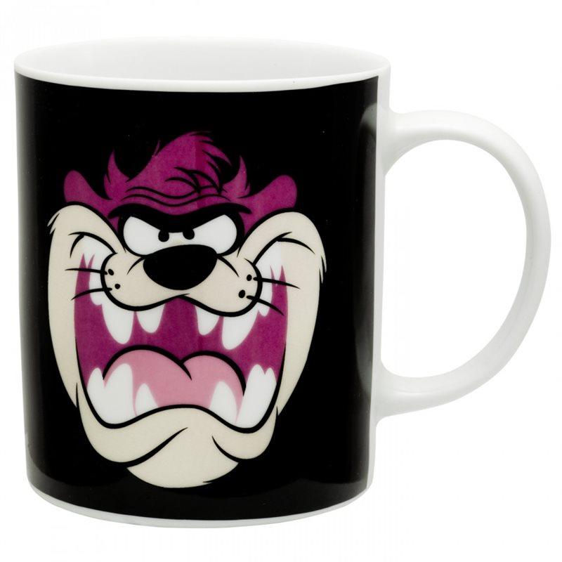 Figurine Métal Tintin Congo MOULINSART