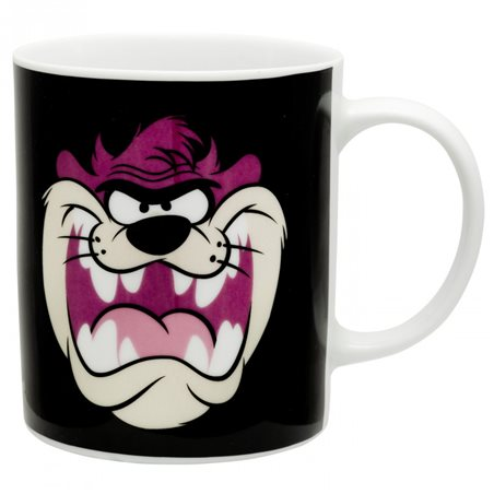 Lead Collectible figure set Tintin on the Moon (Moulinsart 29254)