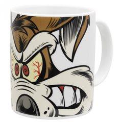 Tintin Bath towel 70x130cm, in different colors (Moulinsart 130334-130336)