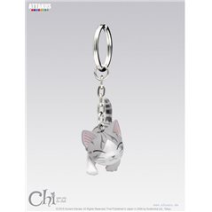 Tintin Duvet Cover and Pillowcase Tintin The Spacewalk (Moulinsart 130341)