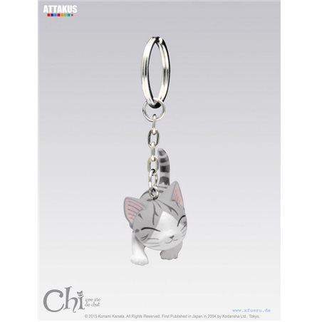 Tintin Duvet Cover and Pillowcase Tintin The Spacewalk (Moulinsart 130341)