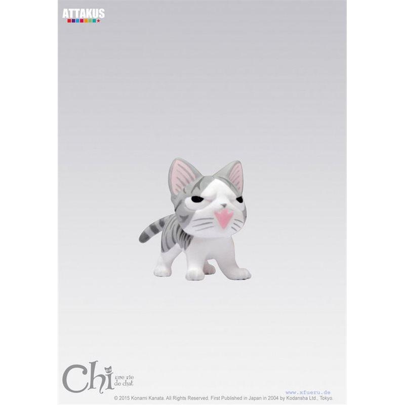 Tintin Blue Polar Plaid Blanket The Moon Rocket, 130x160 cm (Moulinsart 130343)