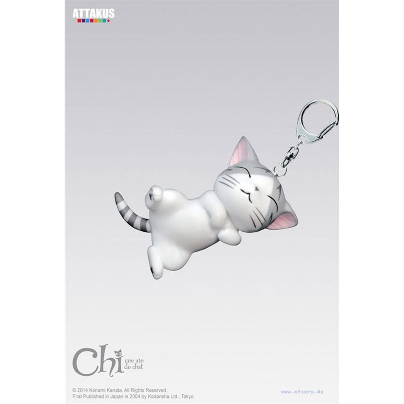 Tintin Blue Polar Plaid Blanket Grey, 130x160 cm (Moulinsart 130344)