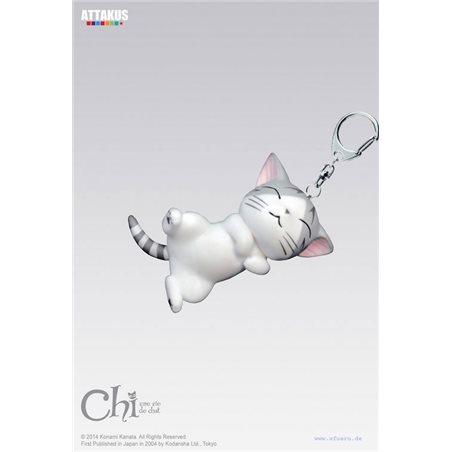 Tintin Cushion, 45x45 cm (Moulinsart 130346)