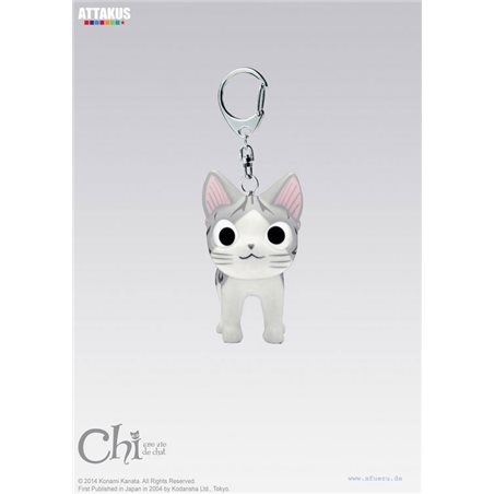 Tintin Duvet Cover and two Pillowcases Tintin and Snowy (Moulinsart 130342)