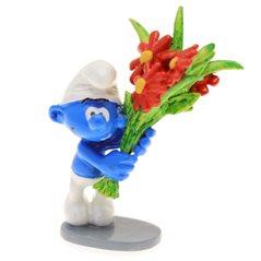 Tim und Struppi T-Shirt Lotus Bike, Größe S bis XL (Moulinsart 884069)