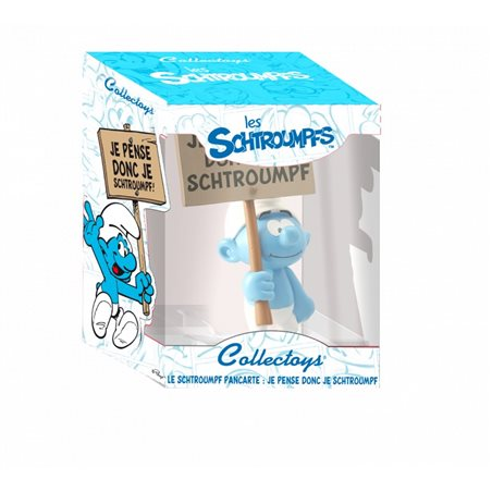 Sweatshirt The Adventures of Tintin: Homecoming - Navy Blue , Size S-XL (Moulinsart)