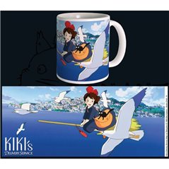 Desktop Calendar 2021 Tintin Save the Planet, 15x21cm (24444)