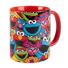 Big 2021 Pocket diary agenda Tintin Save the Planet, 15x21cm (24445)