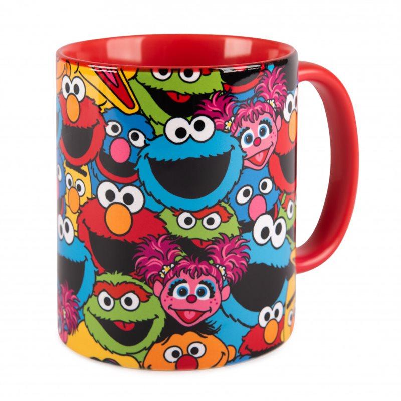 Big 2020 Pocket diary agenda Tintin Transport, 15x21cm (24436)