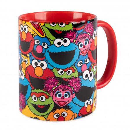 Big 2021 Pocket diary agenda Tintin Save the Planet, 15x21cm (24445)
