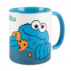 Small 2021 Pocket diary agenda Tintin Save the Planet, 9x16cm (24446)
