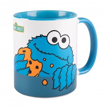 Small 2021 Pocket diary agenda Tintin Save the Planet, 9x16cm (24446)