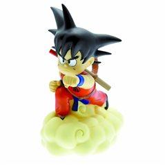 Asterix und Obelix Tasse: Parvus Latina Lectio, 490 ml Könitz