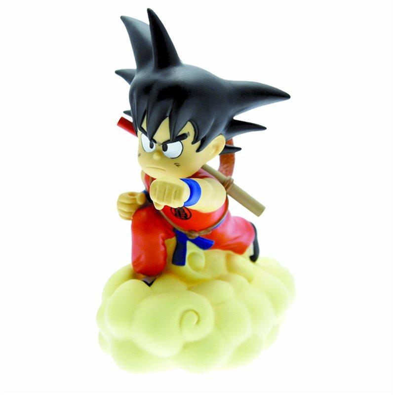 Asterix und Obelix Becher Parvus Latina Lectio, 490 ml