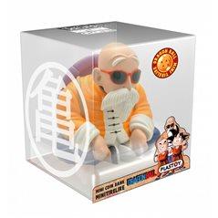 Kleiner Prinz Becher Blumen Le Petit Price, 400 ml