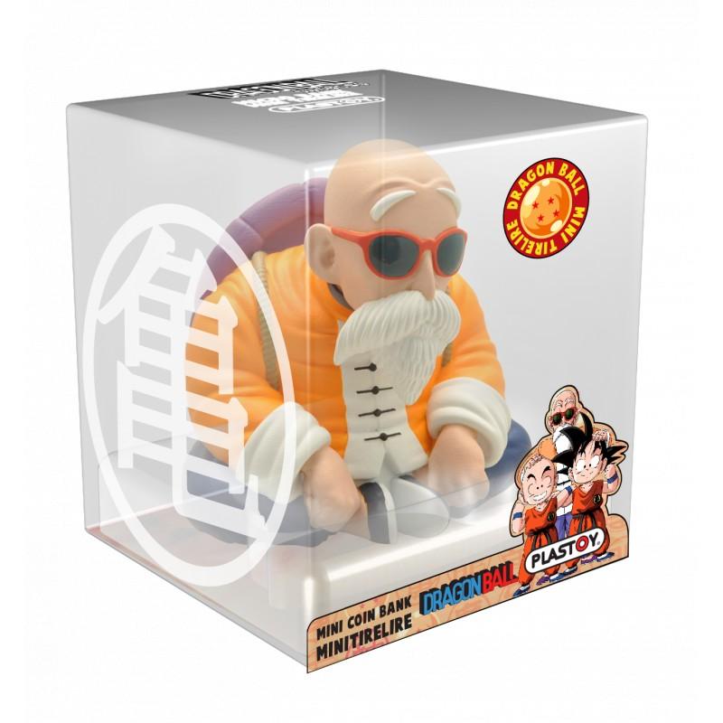 Little Price Mug Flowers Le Petit Price, 400 ml