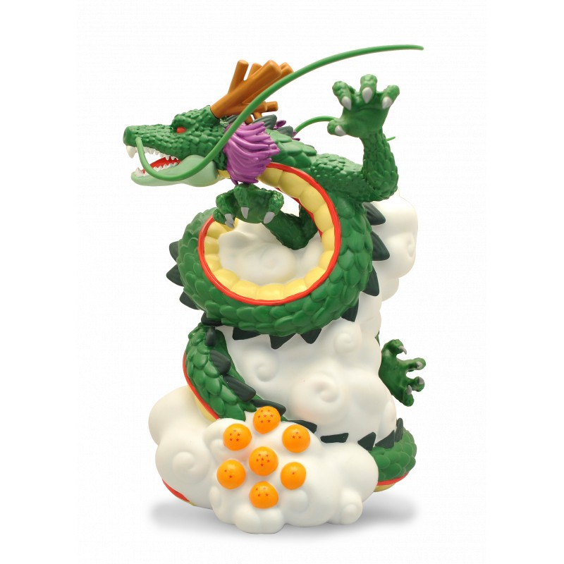 Little Price Mug My little Prince, 420 ml