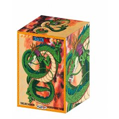 Little Price Mug Geheimnis, 420 ml