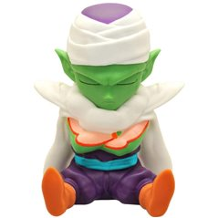 Kleiner Prinz Becher Flugzeug, 400 ml