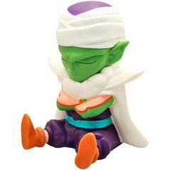 Little Prince bowl Le Petit Price Bonne nuit