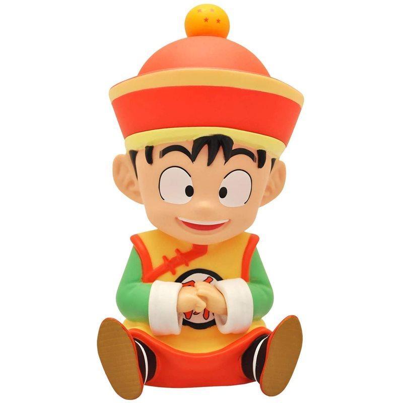 Little Prince dish Le Petit Price Bonne nuit