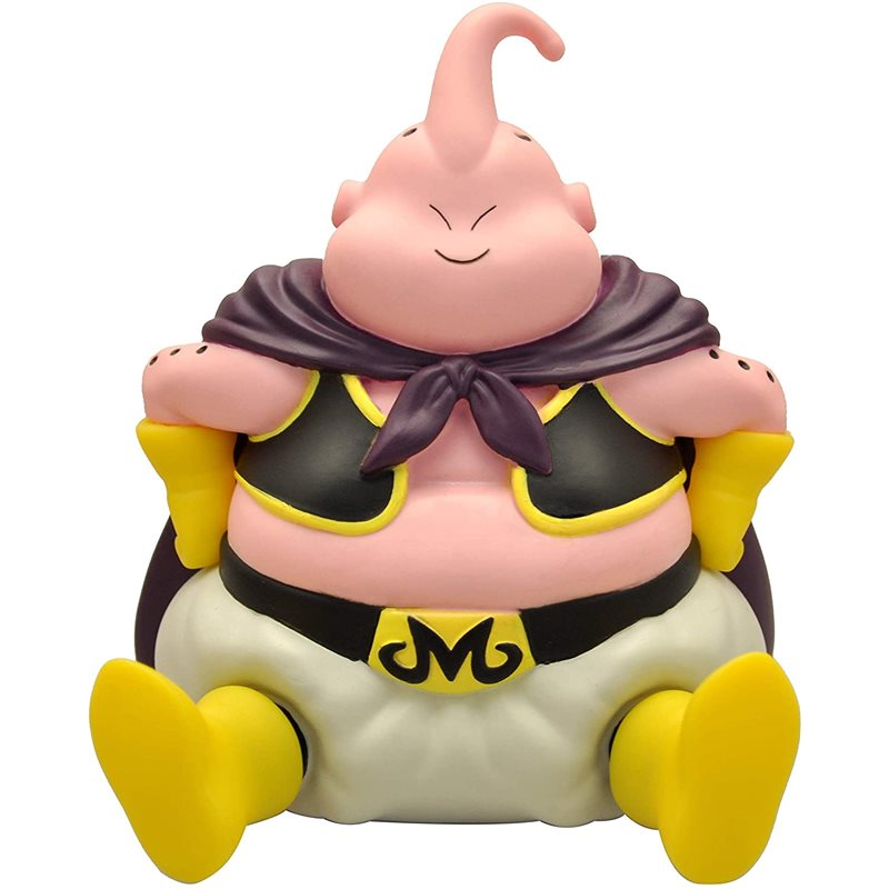 Little Prince mug Le Petit Price Bonne nuit 215 ml