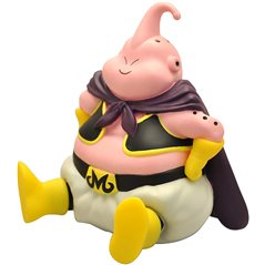 Notebook Tintin on a motorcycle 8,5x12,5 cm - The Adventures of Tintin (Moulinsart 54374)