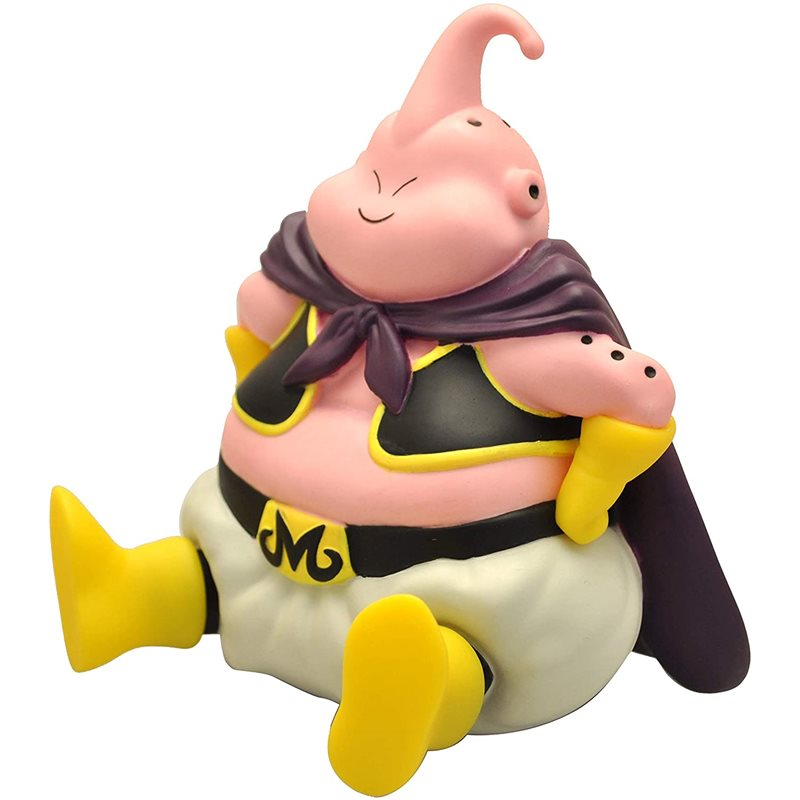 Notebook Tintin on a motorcycle  - The Adventures of Tintin (Moulinsart 54374)