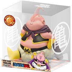 Notebook Tintin The Broken Ear - The Adventures of Tintin (Moulinsart 54376)