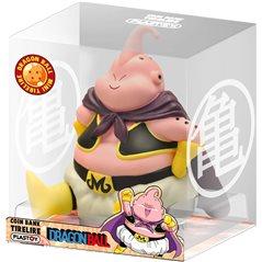 Tim und Struppi Notebook Notizbuch Bootsfahrt (Moulinsart 54376)