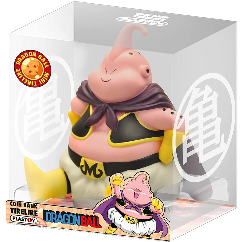 Notebook Tintin The Broken Ear - The Adventures of Tintin (Moulinsart 54376)