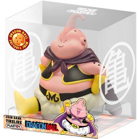 Notebook Tintin The Broken Ear 8,5x12,5 cm - The Adventures of Tintin (Moulinsart 54376)