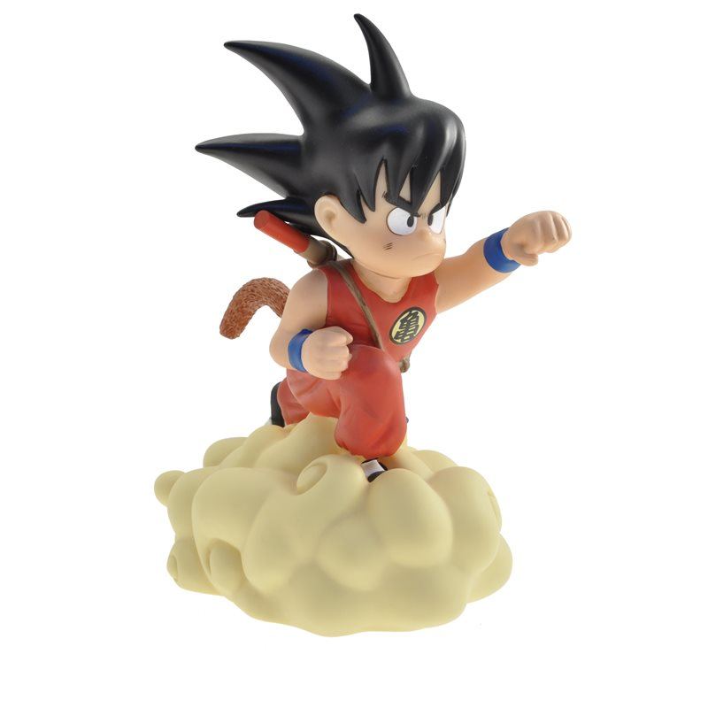 Notebook Tintin: Snowy hooked to car - The Adventures of Tintin (Moulinsart 54378)