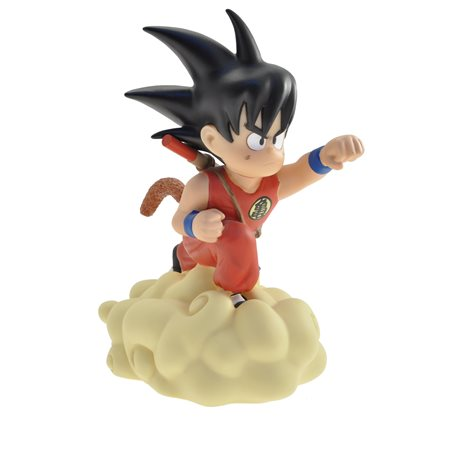 Notebook Tintin: Snowy hooked to car 8,5x12,5 cm - The Adventures of Tintin (Moulinsart 54378)