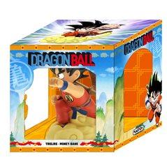 Tim und Struppi Notebook Notizbuch Motorrad 8,5x12,5 cm (Moulinsart 54374)
