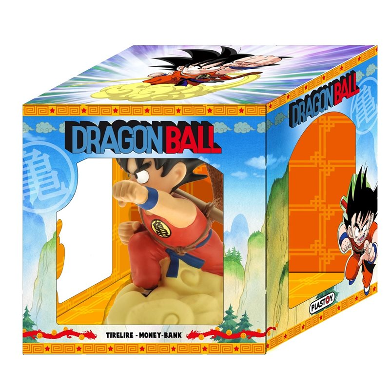 Notebook Tintin on a motorcycle 12,5x20 cm - The Adventures of Tintin (Moulinsart 54373)