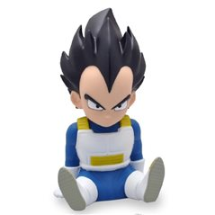 Notebook Tintin The Broken Ear 12,5x20 cm - The Adventures of Tintin (Moulinsart 54375)