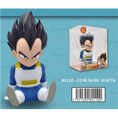Notebook Tintin: Snowy hooked to car 12,5x20cm - The Adventures of Tintin (Moulinsart 54377)