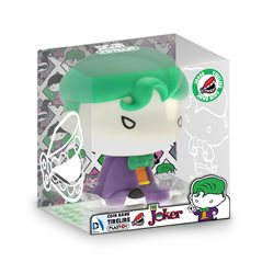 Looney Tunes Becher Tasse Taz Wakes You Up, Porzellan, 320 ml