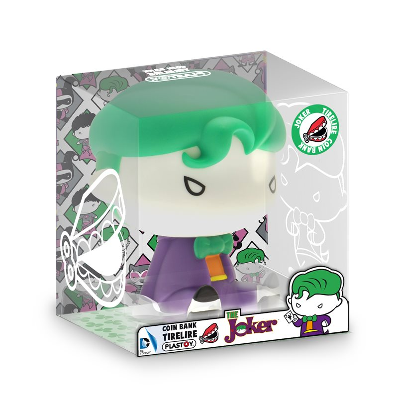 Looney Tunes Becher Tasse Taz Wakes You Up, Porzellan, 320 ml