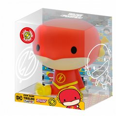 Looney Tunes Becher Tasse Coyote, Porzellan, 320 ml
