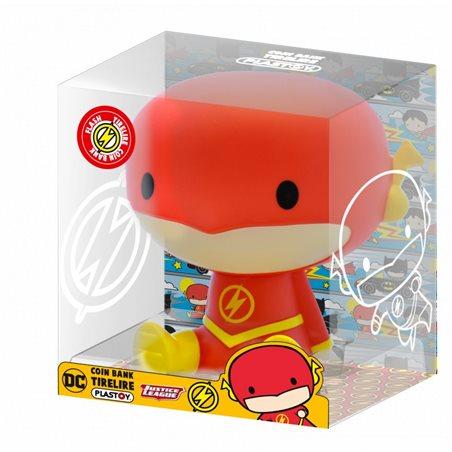 Looney Tunes Becher Tasse Coyote, Porzellan, 320 ml