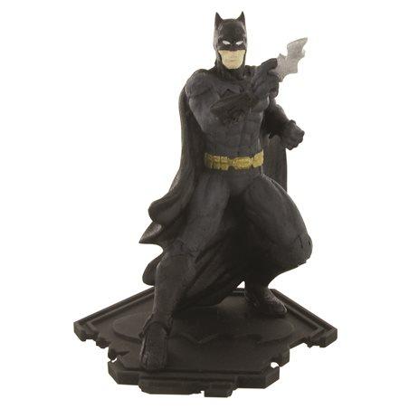 Looney Tunes mug Tweety Kindness Confetti, 320 ml